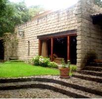 Foto de casa en venta en  , tlalpuente, tlalpan, distrito federal, 4314445 No. 01