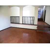 Foto de casa en venta en  103, tlaltenango, cuernavaca, morelos, 2682263 No. 01