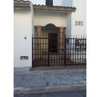 Foto de casa en venta en tlaltenango 201 , canteras de san josé, aguascalientes, aguascalientes, 2815590 No. 01