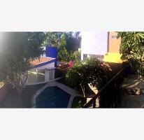 Foto de casa en venta en tlaltenango 300, tlaltenango, cuernavaca, morelos, 0 No. 01