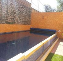 Foto de casa en venta en tlaltenango 5, tlaltenango, cuernavaca, morelos, 3777869 No. 01