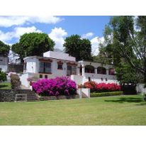 Foto de casa en renta en, tlaltenango, cuernavaca, morelos, 1076941 no 01