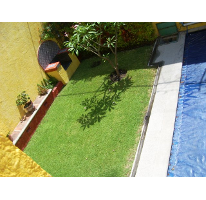 Foto de casa en condominio en venta en, tlaltenango, cuernavaca, morelos, 1163225 no 01