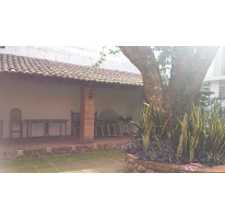Foto de casa en venta en, tlaltenango, cuernavaca, morelos, 1396085 no 01