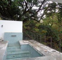 Foto de casa en venta en, tlaltenango, cuernavaca, morelos, 1693720 no 01