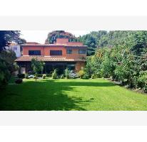 Foto de casa en venta en, jardines de tlaltenango, cuernavaca, morelos, 1727766 no 01
