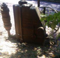 Foto de terreno habitacional en venta en, tlaltenango, cuernavaca, morelos, 1776500 no 01