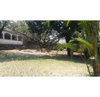 Foto de terreno habitacional en venta en  , tlaltenango, cuernavaca, morelos, 1776500 No. 01