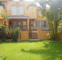 Foto de casa en venta en, tlaltenango, cuernavaca, morelos, 1965909 no 01