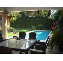 Foto de casa en venta en , tlaltenango, cuernavaca, morelos, 1975256 no 01