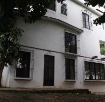 Foto de casa en venta en, tlaltenango, cuernavaca, morelos, 1979720 no 01