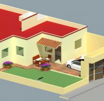 Foto de casa en venta en, tlaltenango, cuernavaca, morelos, 1982680 no 01