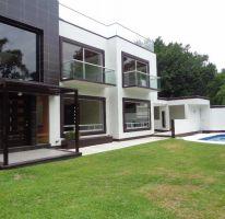 Foto de casa en venta en , tlaltenango, cuernavaca, morelos, 1998614 no 01
