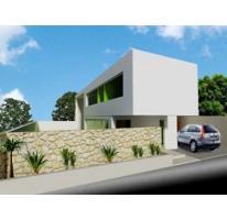 Foto de casa en venta en  , tlaltenango, cuernavaca, morelos, 2011208 No. 01