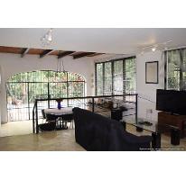 Foto de casa en venta en, san jerónimo, cuernavaca, morelos, 2036078 no 01