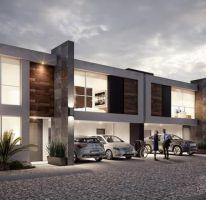 Foto de casa en venta en, tlaltenango, cuernavaca, morelos, 2197220 no 01