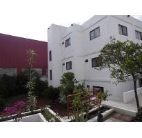 Foto de edificio en venta en, tlaltenango, cuernavaca, morelos, 2208230 no 01