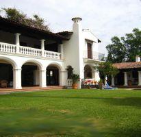 Foto de casa en venta en, tlaltenango, cuernavaca, morelos, 2235240 no 01