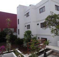 Foto de edificio en renta en, tlaltenango, cuernavaca, morelos, 2235514 no 01