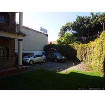 Foto de casa en renta en  , tlaltenango, cuernavaca, morelos, 2259875 No. 01