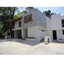 Foto de casa en venta en  , tlaltenango, cuernavaca, morelos, 2296743 No. 01