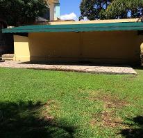 Foto de casa en venta en, tlaltenango, cuernavaca, morelos, 2441179 no 01