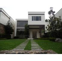 Foto de casa en venta en  , tlaltenango, cuernavaca, morelos, 2597972 No. 01