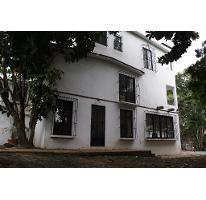 Foto de casa en venta en  , tlaltenango, cuernavaca, morelos, 2644225 No. 01