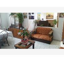 Foto de casa en venta en  , tlaltenango, cuernavaca, morelos, 2680045 No. 01