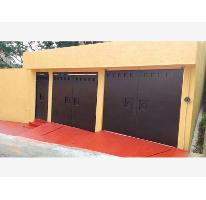 Foto de casa en venta en  , tlaltenango, cuernavaca, morelos, 2710108 No. 01