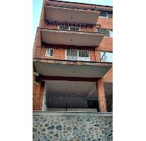Foto de casa en venta en  , tlaltenango, cuernavaca, morelos, 2762916 No. 01