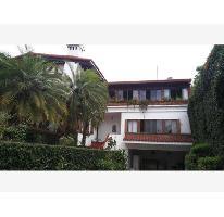 Foto de casa en venta en  , tlaltenango, cuernavaca, morelos, 2776497 No. 01