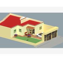 Foto de casa en venta en  , tlaltenango, cuernavaca, morelos, 2853872 No. 01