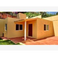 Foto de casa en venta en  , tlaltenango, cuernavaca, morelos, 2888055 No. 01
