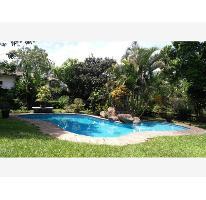 Foto de casa en venta en  , tlaltenango, cuernavaca, morelos, 2927318 No. 01