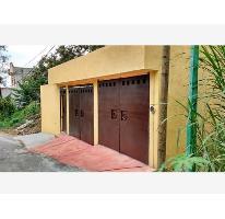 Foto de casa en venta en  -, tlaltenango, cuernavaca, morelos, 2950180 No. 01
