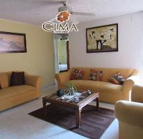 Foto de departamento en venta en  , tlaltenango, cuernavaca, morelos, 2961369 No. 01