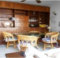 Foto de casa en venta en  , tlaltenango, cuernavaca, morelos, 2981873 No. 05
