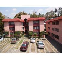 Foto de departamento en venta en  , tlaltenango, cuernavaca, morelos, 3138851 No. 01