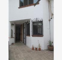 Foto de casa en venta en  , tlaltenango, cuernavaca, morelos, 3345268 No. 01