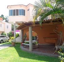 Foto de casa en venta en  , tlaltenango, cuernavaca, morelos, 3376695 No. 04