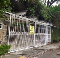 Foto de casa en venta en  , tlaltenango, cuernavaca, morelos, 3470982 No. 01