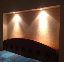 Foto de casa en venta en  , tlaltenango, cuernavaca, morelos, 3924139 No. 01