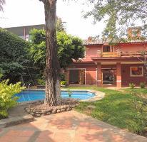 Foto de casa en venta en  , tlaltenango, cuernavaca, morelos, 3986646 No. 02