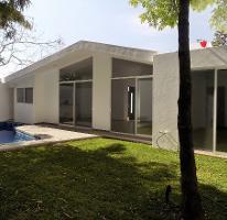 Foto de casa en venta en  , tlaltenango, cuernavaca, morelos, 0 No. 02