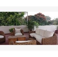 Foto de casa en venta en  , tlaltenango, cuernavaca, morelos, 539517 No. 01