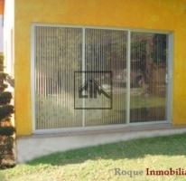 Foto de casa en condominio en venta en, tlaltenango, cuernavaca, morelos, 564524 no 01