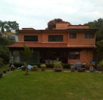 Foto de casa en venta en, tlaltenango, cuernavaca, morelos, 590910 no 01