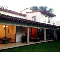 Propiedad similar 2100099 en , Tlaltenango, Cuernavaca, Morelos.