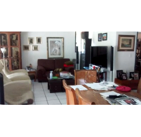 Propiedad similar 2100553 en , Tlaltenango, Cuernavaca, Morelos.